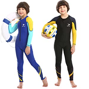 kids-swimsuit-sunsuit