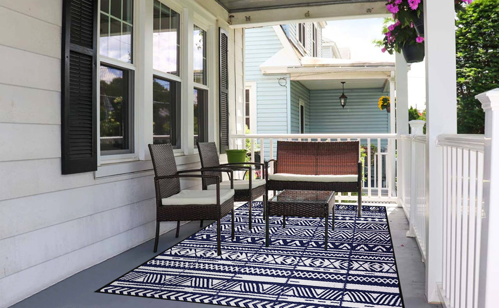 6x9 outdoor rugs for patios