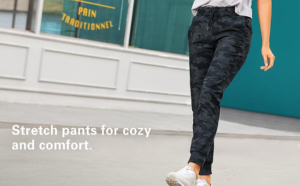 Sweatpants-R401A_01.jpg
