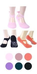 yoga socks for women yoga socks with grips yoga socks for women