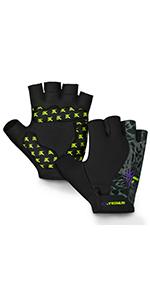 Antero Padded Gloves 150x300