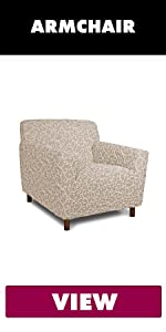 armchair cover covers slipcover chair slipcovers for small chairs shaped white slip furniture