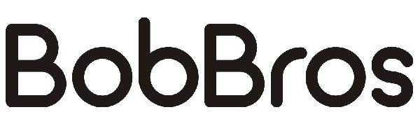 bobbros clip lamp clamp light