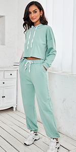 homewear set