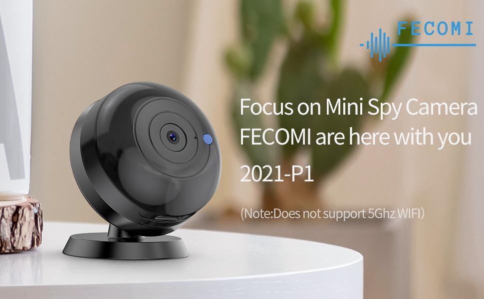 hidden camera spy wireless with audio