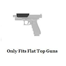 Applicable Gun Type