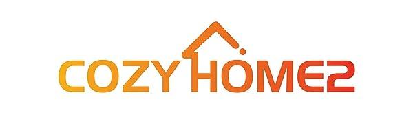 Cozy Home2