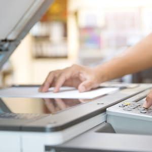 Imprimantes compatibles cartouches d'encre compatibles HP 301