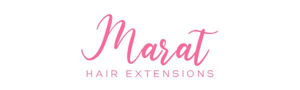 halo hair extensions logo