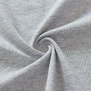 men cotton short sleeves pajama shirt crew neckline sleep t shirt tee basic