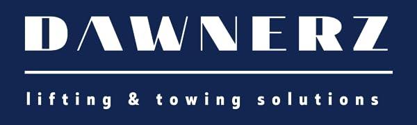 Dawnerz Logo
