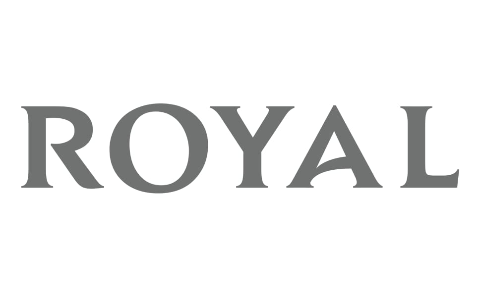 Royal Sexual Hygiene and Body Care Products Made Healthy and Sexy