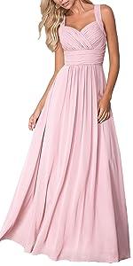 9655-Pink