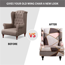Renew Your Old Chair