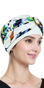 cancer hat for cancer patients