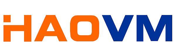 Brand:HAOVM