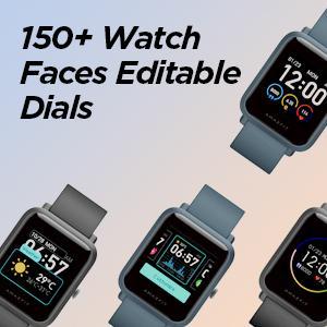 smart watch for men women kids