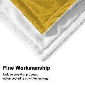 Fine Workmanship
