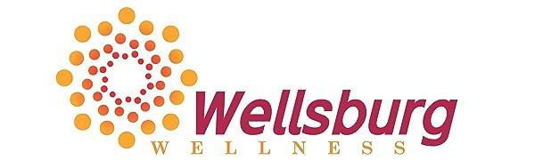 Wellsburg Wellness, Glowcia E,