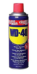 Wd40,420