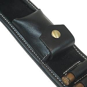 case bag of the sling
