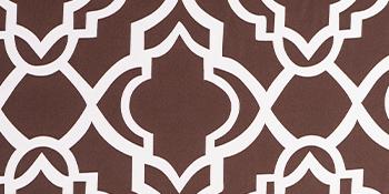 moroccan curtain