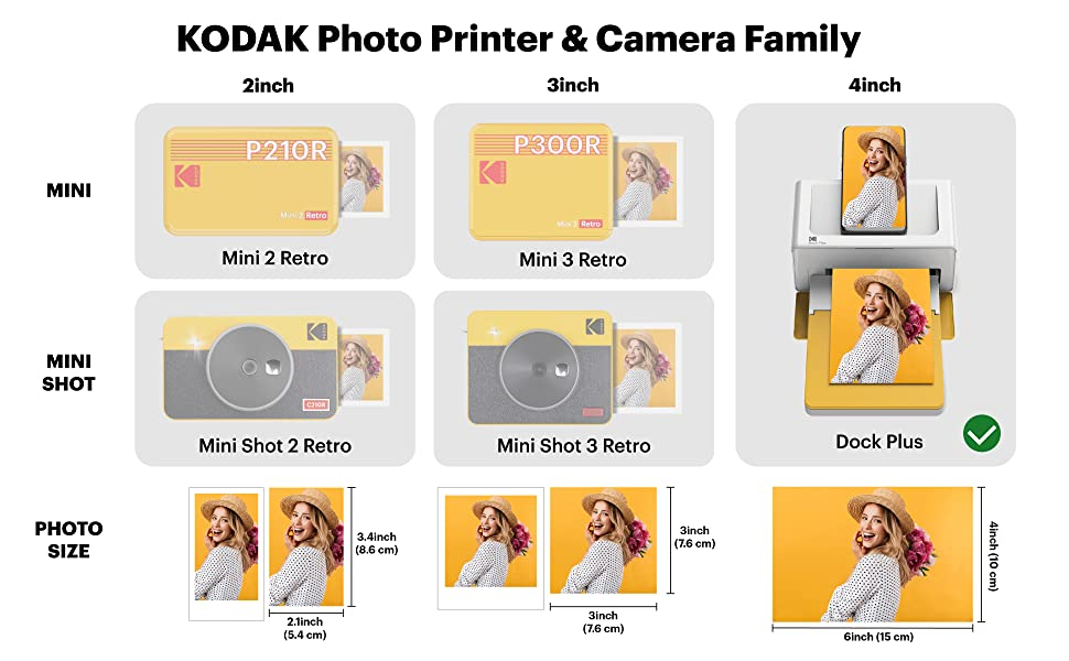 all in one printers for home office portable printer for iphone kodak photo printer