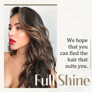 sew in hair extensions human hair