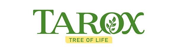 Tarox - Tree OF Life