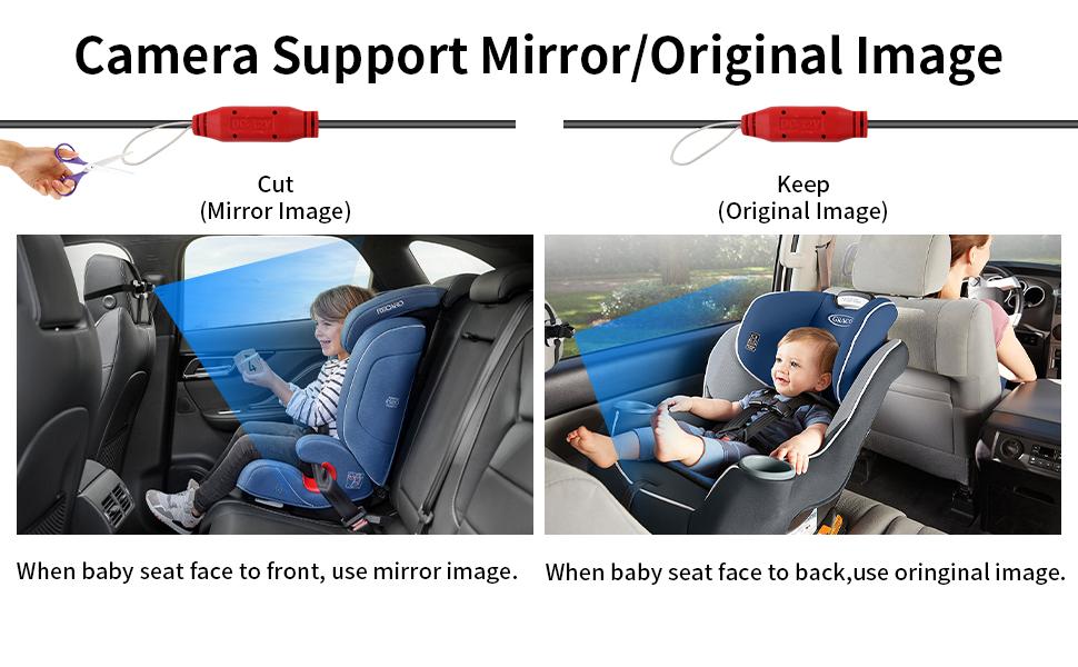 baby car mirror-4