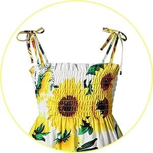 sleeveless backless off shoulder strap design