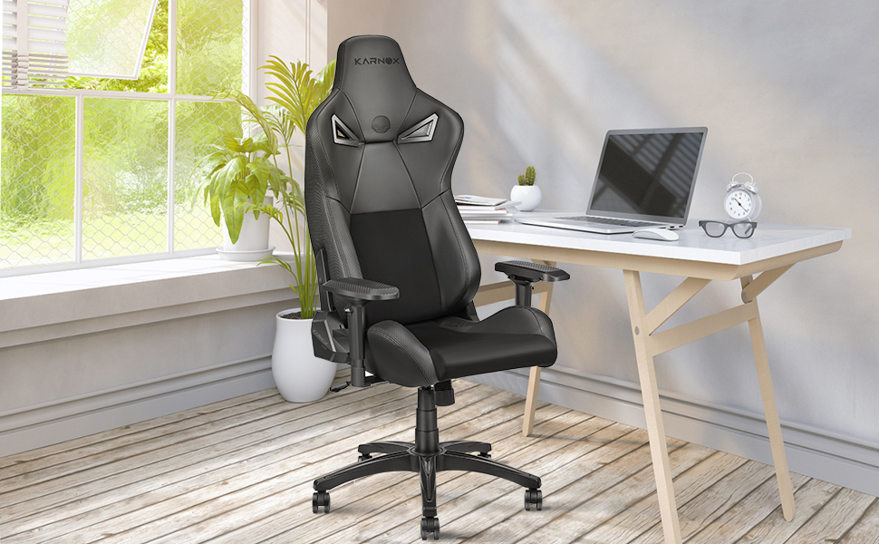 black gaming chair halloween decorations decor black friday deals 2021 back to school supplies