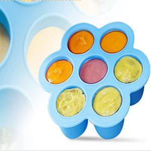 egg bites mold