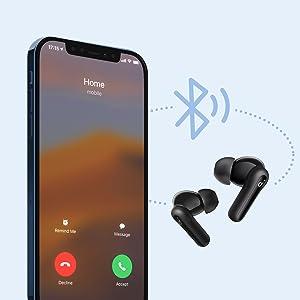 Bluetooth 5.2