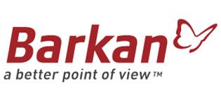 Amazon_brand-logo