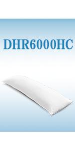 DHR6000