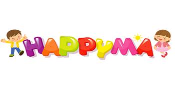 HAPPYMA