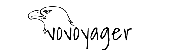 vovoyager