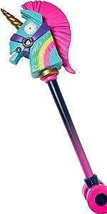 Rainbow Smash Fortnite Pickaxe
