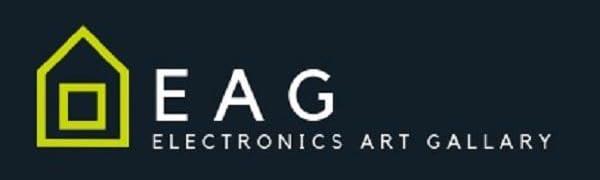 ElectronicsArtGalleryEAG