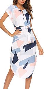 bohemian dress for women maxi dress boho dress for women maxi dresses for women summer
