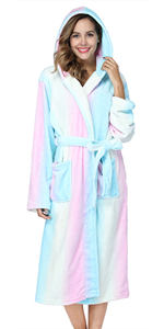 New Adult Robes