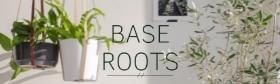 BASE ROOTS header