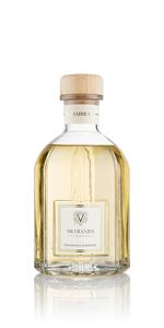 dr vranjes ambra diffuser luxury scent home fragrance stycks