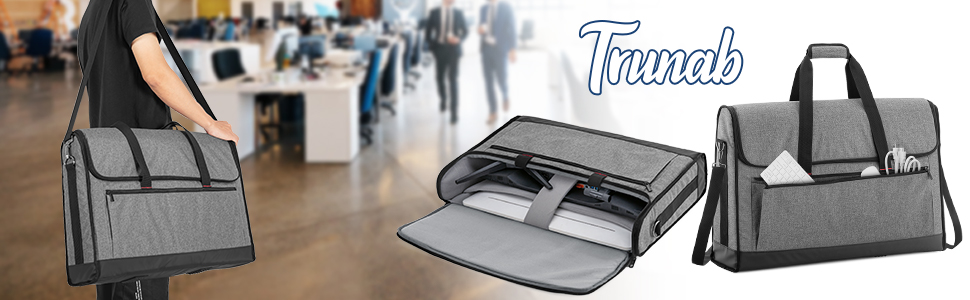 monitor carrying case