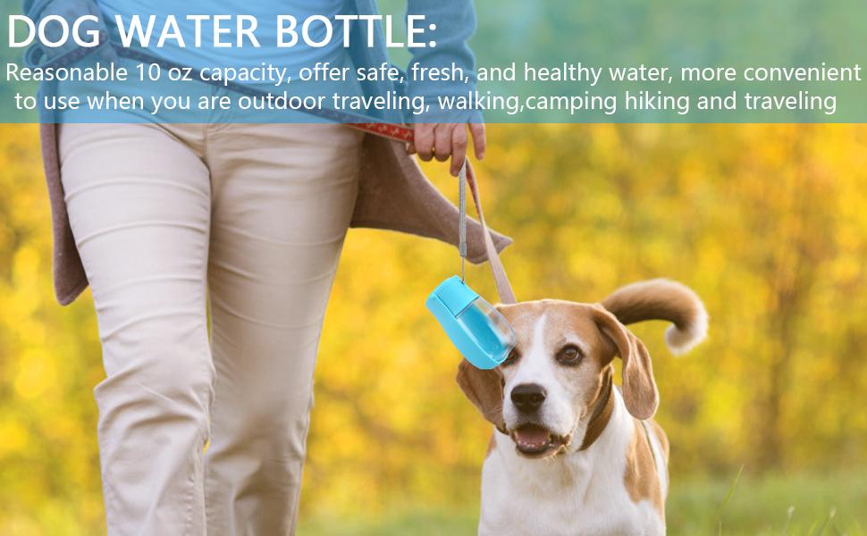portable dog water bowl travel dog water bottle dog portable water bottle