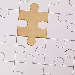 puzzle boards portable