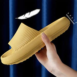 4 cm/ 16 inches sole