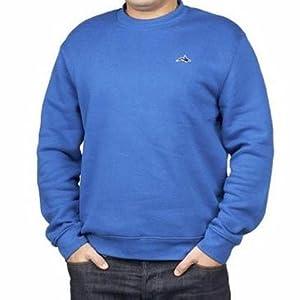 Killer Whale Sweatshirt Men Branded Jumper