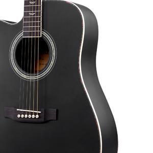 acustica guitar